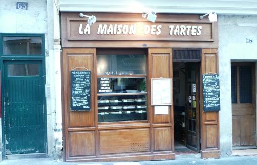 bon apetit 5 photo by Mamcasz