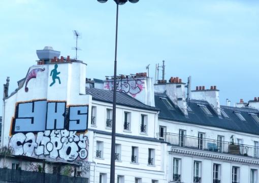 os pretos de paris 16- photo by mamcasz