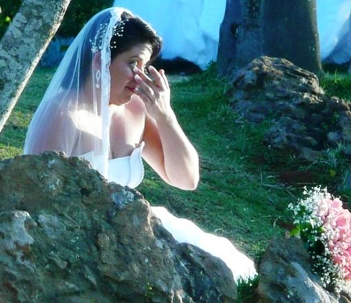 Wedding 4 by Mamcasz