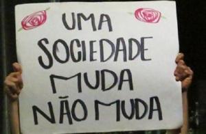 Brazil 005 by Mamcasz