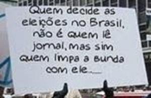 Brazil 008 by Mamcasz