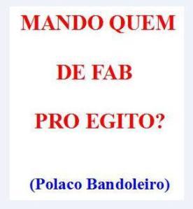 Brazil 02 by Mam
