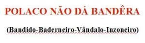 Brazil 04 by Mam