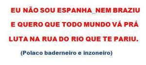Brazil 06 by Mam