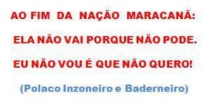 Brazil 07 by Mam