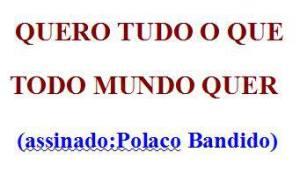 Brazil 09 by Mam