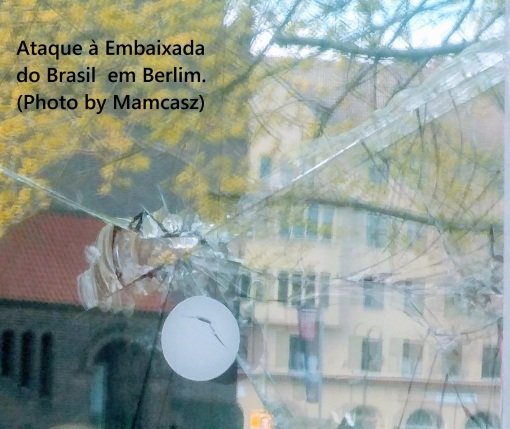 embaixada1ok