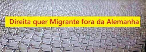 MIGRANTE04OK
