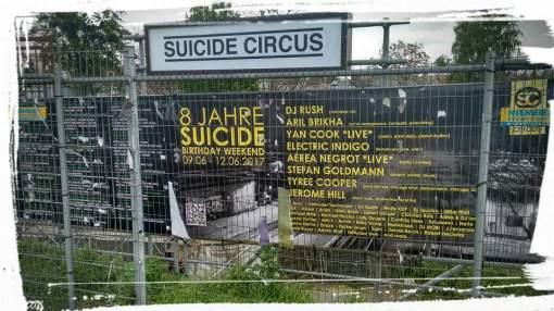 FOTO 2 SUICIDA