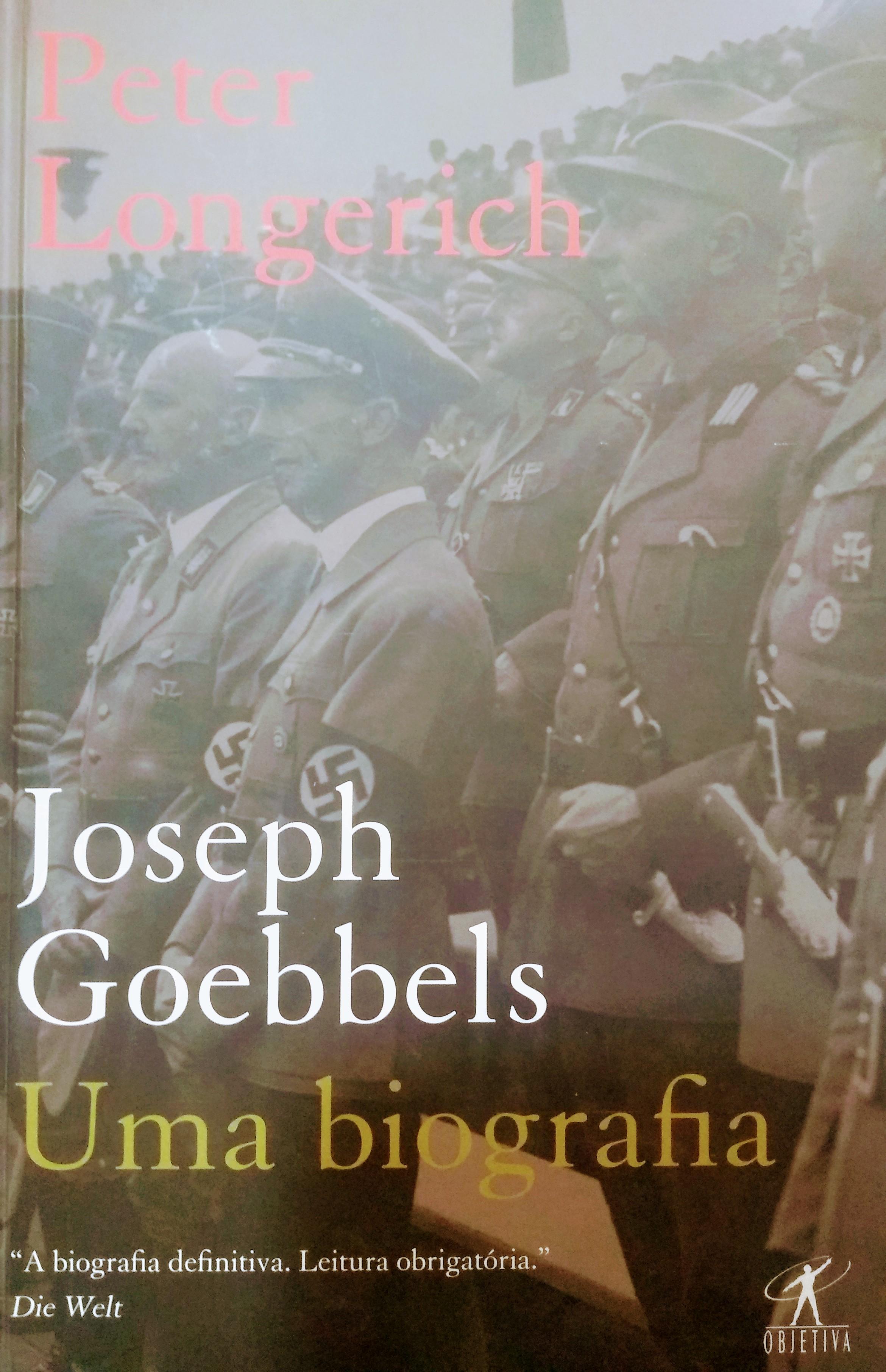 goebles 1