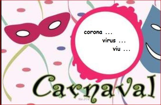 CORONAVIRUSOK